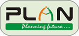 Plan Foundation